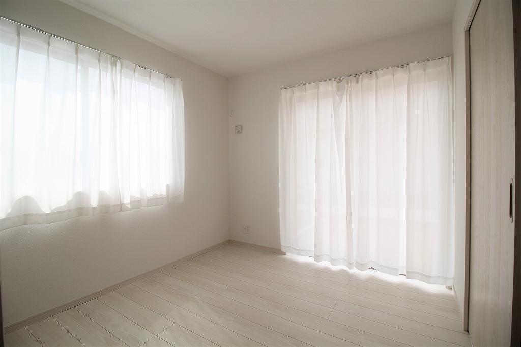 1F洋室2
