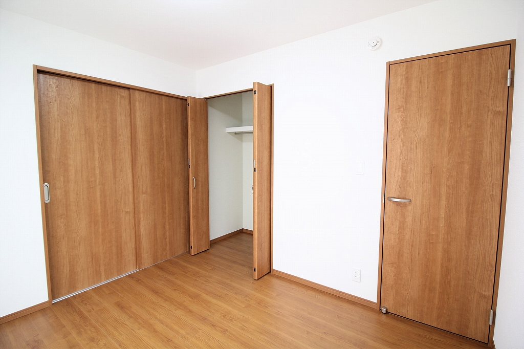 1階洋室1-2