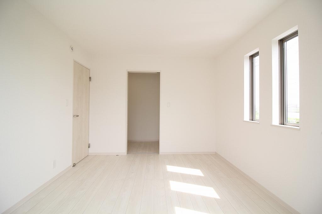 2F洋室2