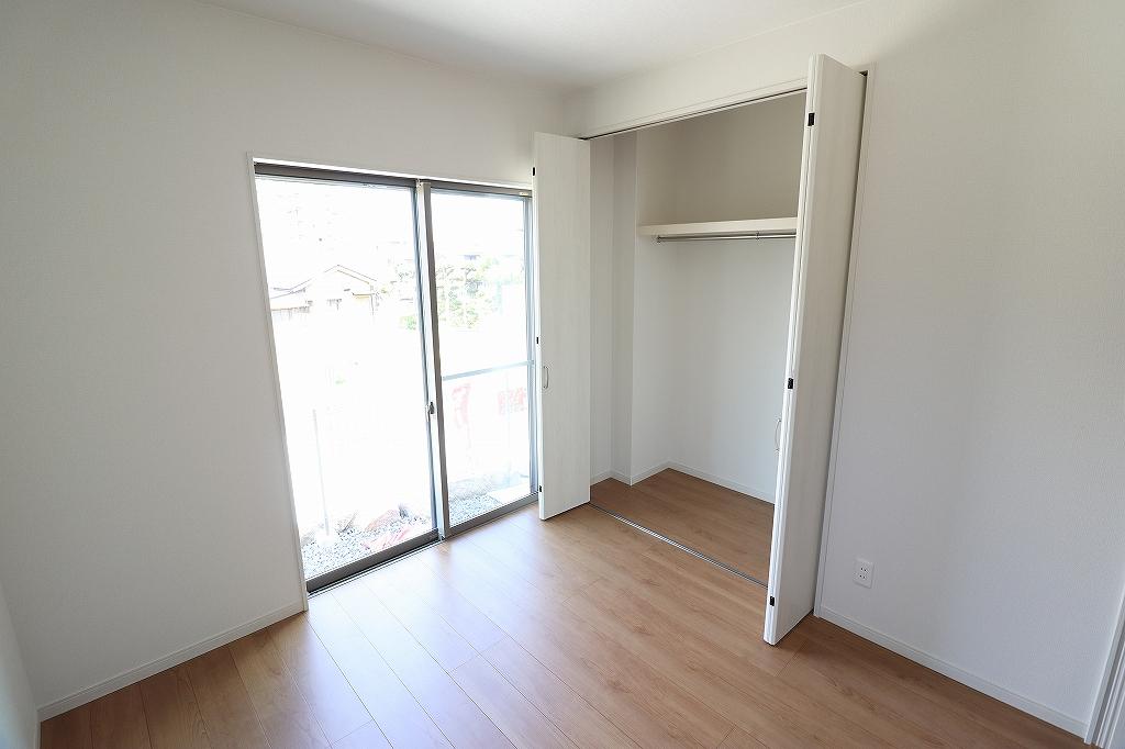 1階洋室-2