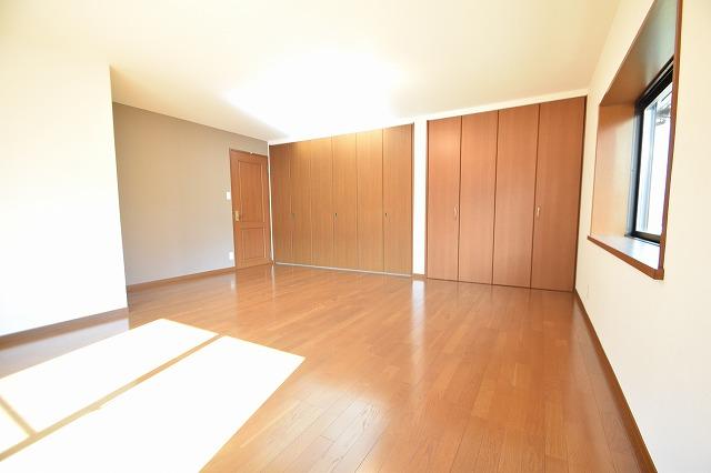 1階11帖洋室