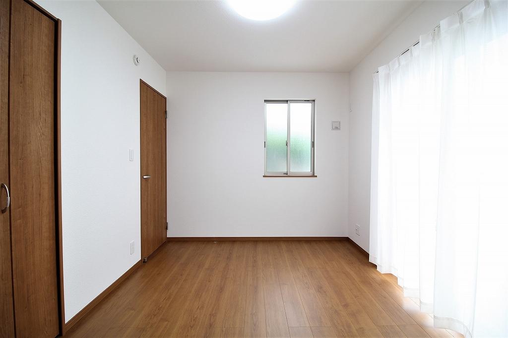 1階洋室1-1