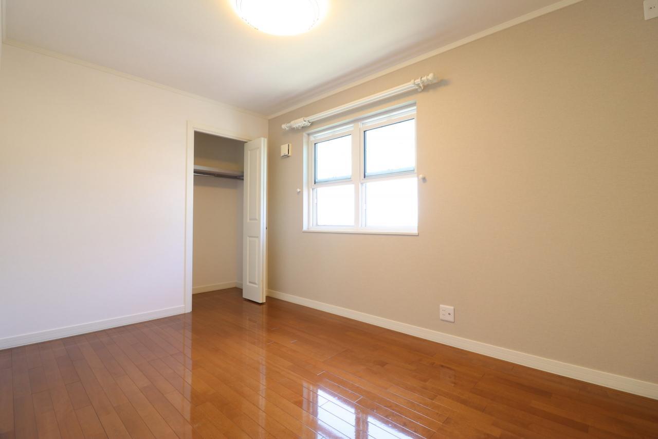 2階洋室3