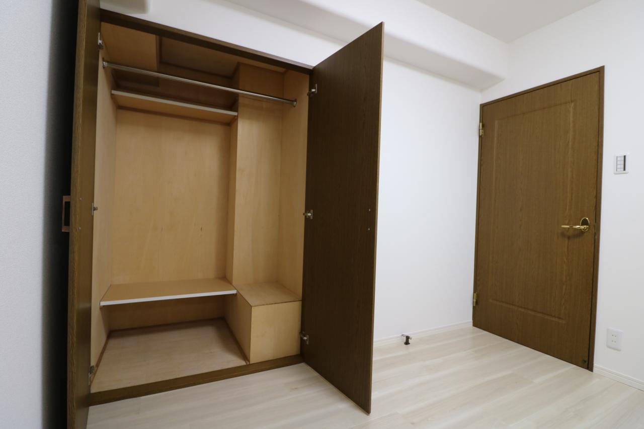 洋室2-2